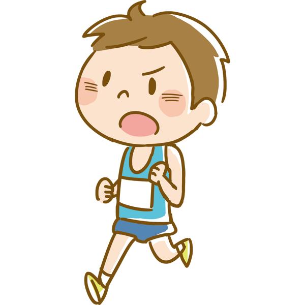 th_Olym_marathon